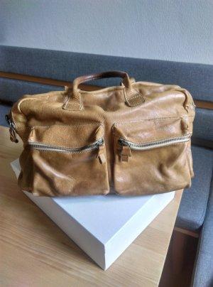COWBOYSBAG - The Bag
