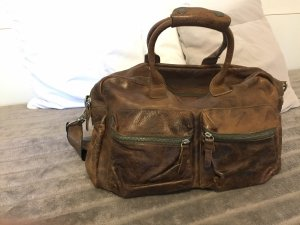Cowboysbag The Bag Umhängetasche Handtasche