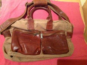 Cowboysbag - The Big Bag