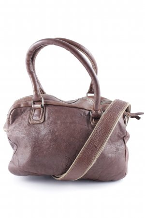 Cowboysbag Crossbody bag brown casual look