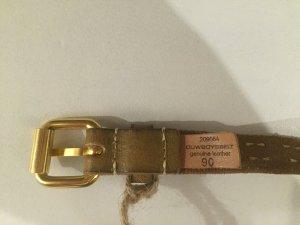 Cowboysbelt Gürtel 90 cm NEU