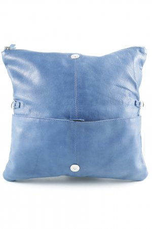Cox Clutch stahlblau Casual-Look