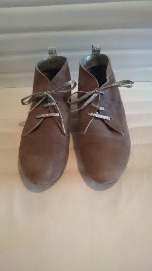 Cox Damen Schuh Gr 38