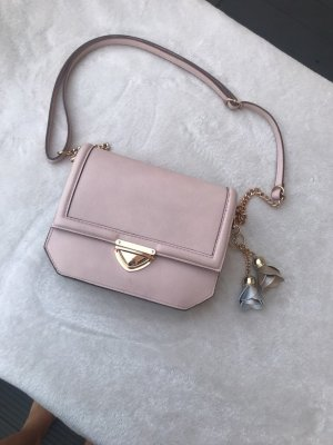 COX Handtasche rosa