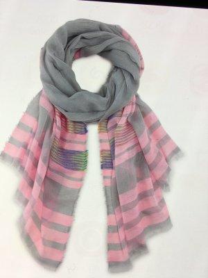 COX Schal aus der aktuellen Kollektion bei Görtz neu ohne Etikett