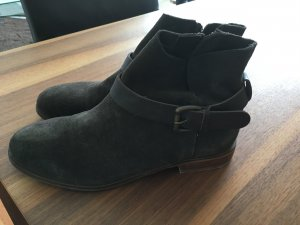 Cox Stiefeletten/Ankle Boots 36