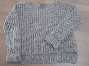 Cozy#Strick#Pullover