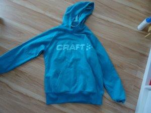 Craft Hoodie Gr. 36