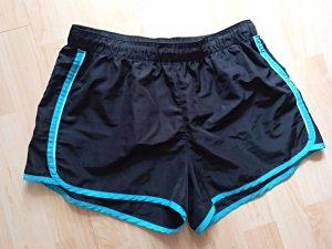 Crane Sporthose / Shorts