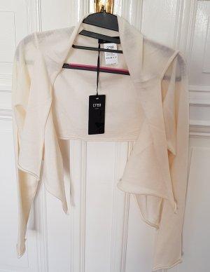 Crea Concept brand new short cardigan