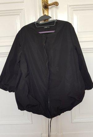 Crea Concept raincoat