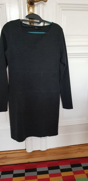 Crea Concept wool tunic,mini dress