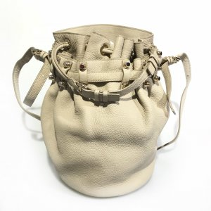Alexander Wang Crossbody bag cream