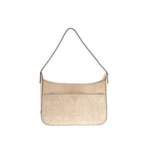 Cream Etro Shoulder Bag