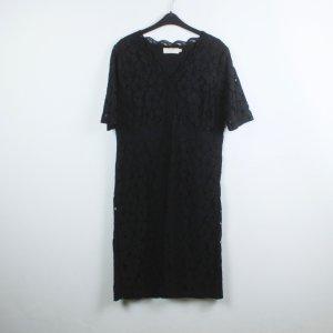 Cream Kleid Gr. 40 schwarz (19/05/040)