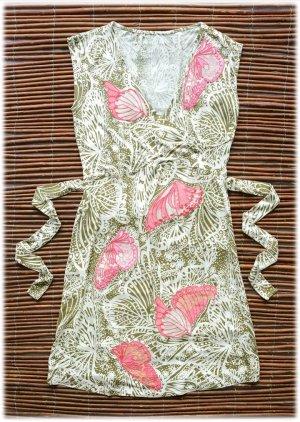 Cream Kleid  Neu mit Etikett