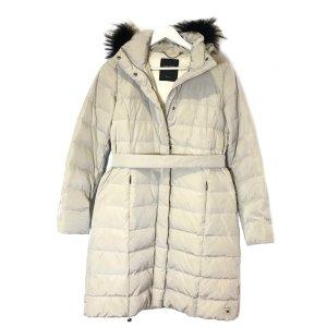 Cream Max Mara Jacket