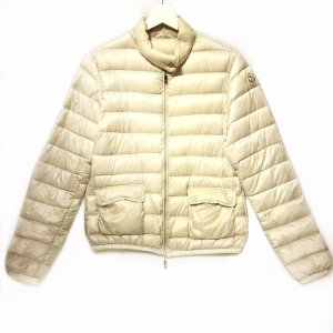 Cream Moncler Jacket