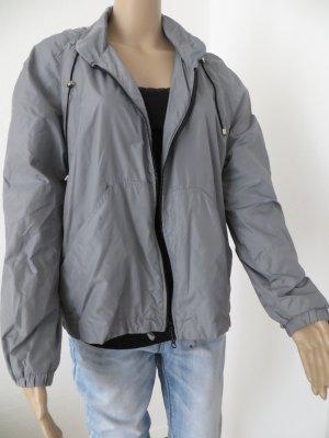 Creenstone Outerwear Jacke, Größe 38