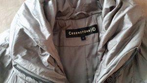 Creenstone Wintermantel