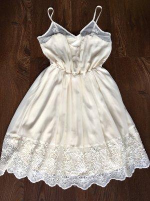 Schone kleider ebay