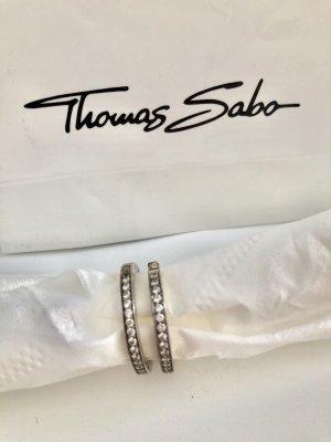 Creolen Thomas Sabo