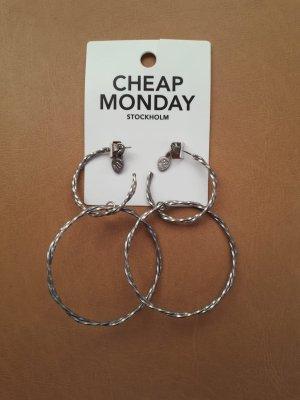 Creolen von Cheap Monday