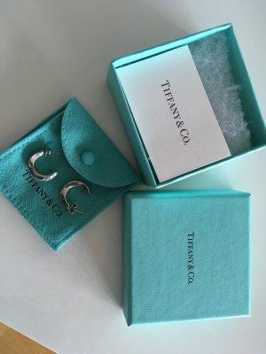 Creolen von Tiffany&Co