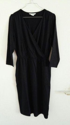 Cressida Kleid von Boden - neu