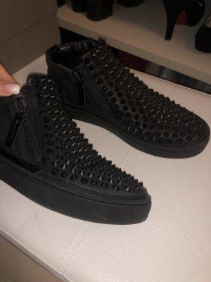 Crime London Sneaker