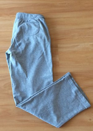 Crivit Sweat Pants light grey