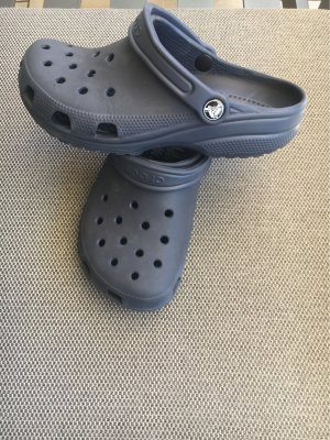 best website d659f 9ab02 Crocs