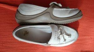 Crocs Original Gr. 37