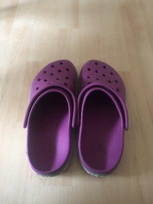 Crocs Schuhe/Patschen