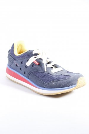 Crocs Sneaker retro-look