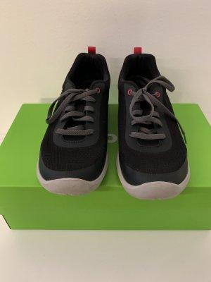 Crocs Lace-Up Sneaker multicolored