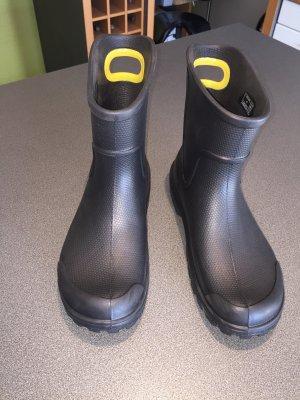Crocs Wellie Rain