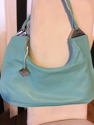 Cromia Lederhandtasche