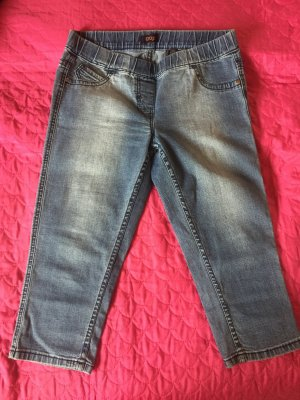 Crop (Next) Jeans, Große 12