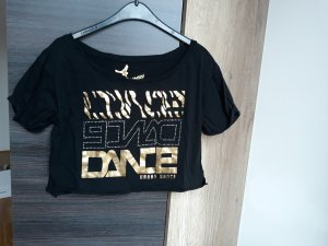 Crop Top The Urban Dance