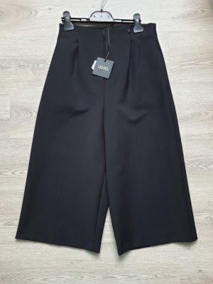 Liu jo 7/8 Length Trousers black