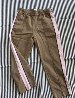 Marc O'Polo Pantalon 7/8 beige-rose