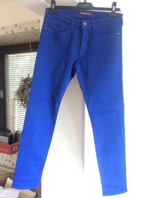 Cropped Jeans Comptoir des Cotonniers NIE GETRAGEN
