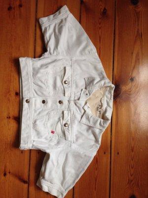 Cropped Jeans Jacke von Joop! Jeans
