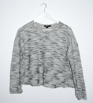 Cropped Pulli