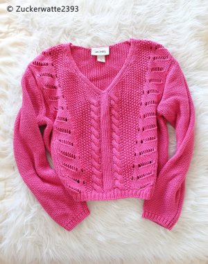 Cropped Pullover Monki XS