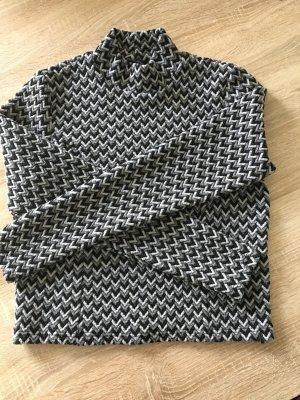 Cropped Pullover von Only