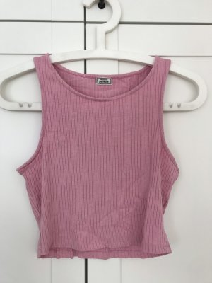 Pimkie Cropped top roze