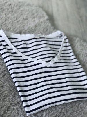 Tally Weijl Cropped shirt veelkleurig