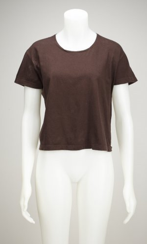 Cropped Top aus den Original 90ern